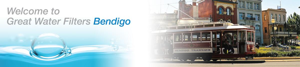 Great Water Filters Bendigo