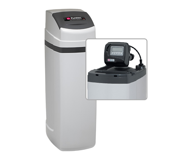 Elite Series 4 Water Softener