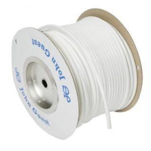 tubing_a_quater_inch_per_metre