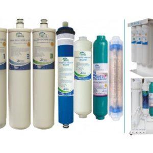 es-3_7stage-oxygen