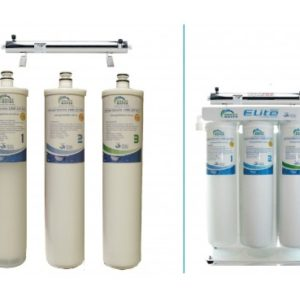 Water Filter System For Home