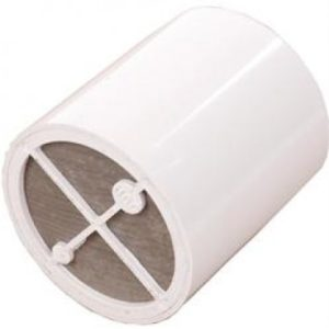shower-filter-cartridge