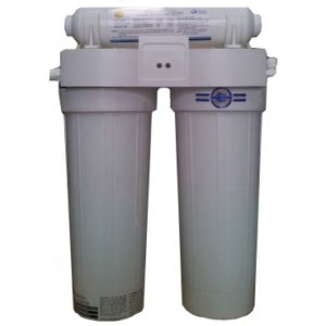 Undersink Bacteria Removal Filter Cartridge