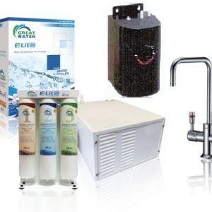 Water Purifier Perth