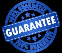 badge_guarantee