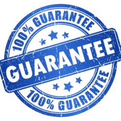 badge_guarantee