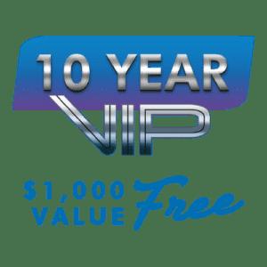 10_year_vip_free