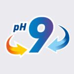 thumb-ph9