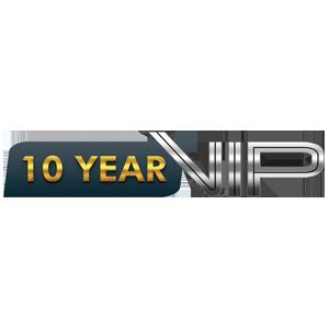 VIP Savings & Support