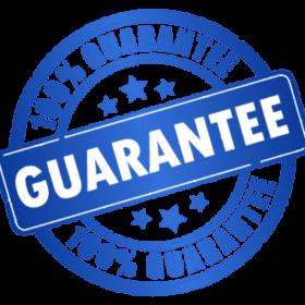 Guarantees & Warranties