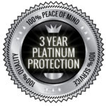 platinum-protection