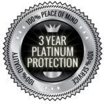 platinum-protection