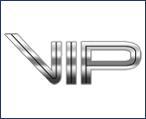 VIP Member (Free)