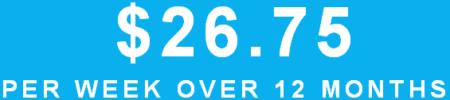 ES7 1