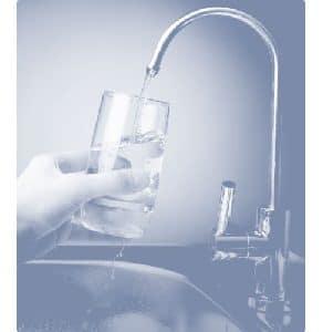Faucets & Taps