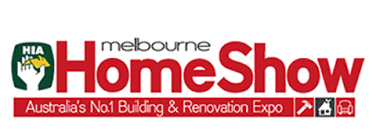 Great Water Filters HIA Home Show Melbourne