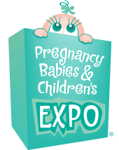 Great Water Filters pregnancy, babies, and children's expo