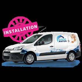 free installa